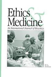 E&M 31-3 cover
